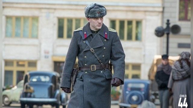 Guardian: Россия сделала рекламу фильму о «сталинском» маньяке