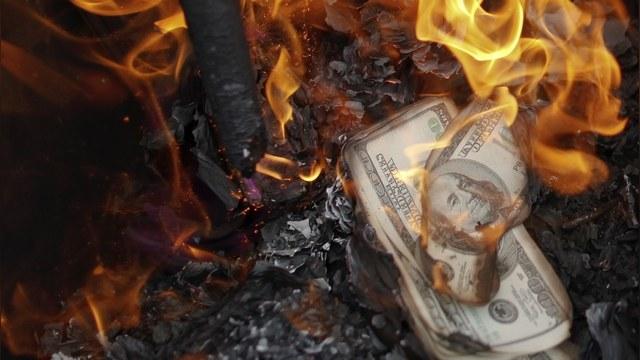 MarketWatch: «Экономической исключительности» Америки пришел конец