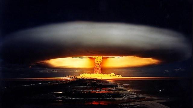 NYT: Разлад между Россией и США повышает риск ядерной катастрофы