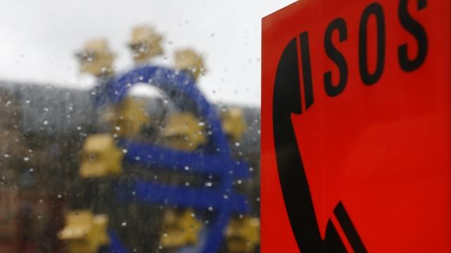 Wirtschaftsblatt: Европа только выиграет от снятия санкций с России