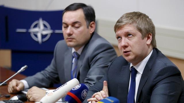 Депутат бундестага: Без реформ членство Украины в НАТО невозможно