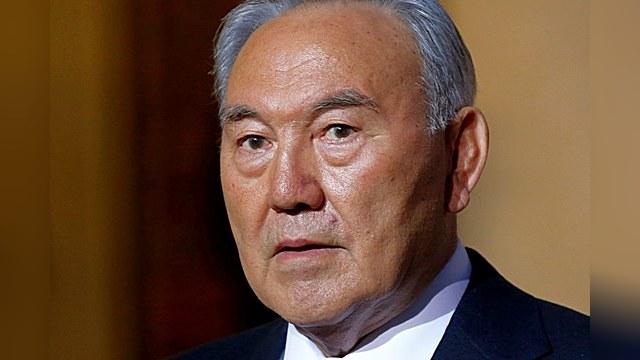 Политолог: Казахстан пытается защититься от «имперского маразма» России