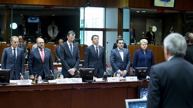 CM: Европейские консерваторы не побоялись ядерной войны с Россией