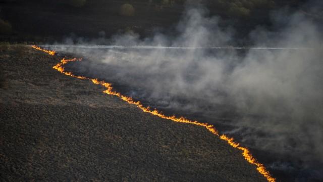 Украинские экологи не верят Киеву и советуют готовиться к худшему
