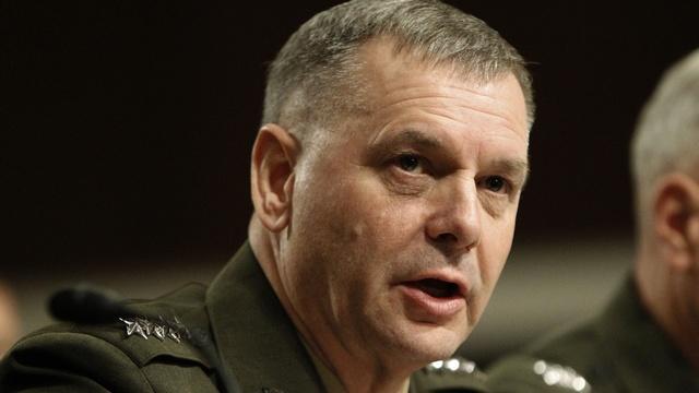 Военные эксперты призвали Россию и США зачехлить ядерные арсеналы