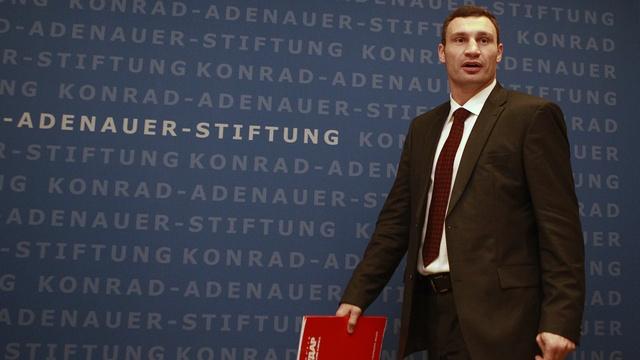 DWN: «Западные ценности» Украине прививали на деньги немецкого фонда
