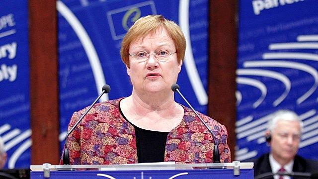 Экс-президент Финляндии: Конфликт в Югославии ничему не научил Запад