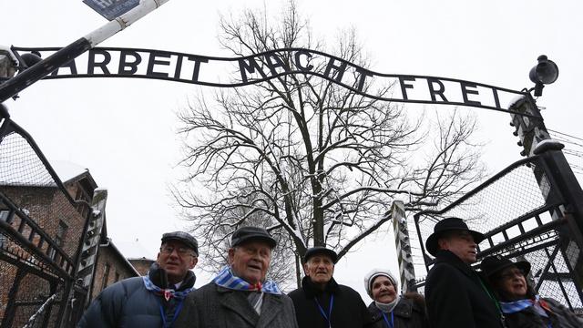 Tageszeitung: Немецкая оппозиция требует вернуть долги советским военнопленным