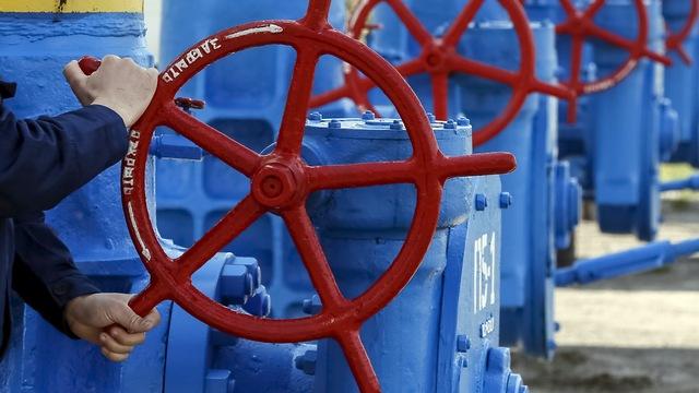 Telepolis: Санкции бессильны против энергетического сектора России