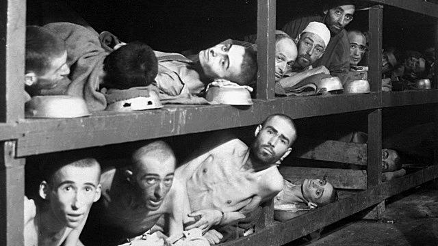 Al Aan: Дикие эксперименты немцев можно объяснить только безумием