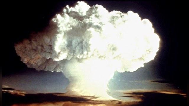 National Interest: Америка ядерную войну переживет, а Россия - нет