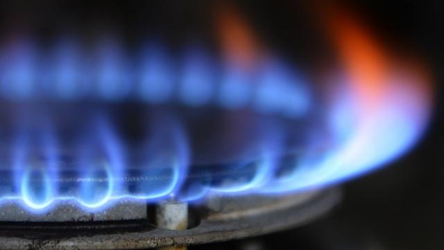 Эксперт: Британия рискует угодить в газовый капкан Кремля