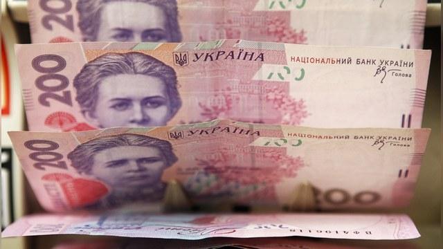 Economist: Украинскую экономику надо спасать «по-польски»