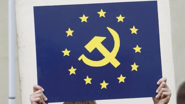Le Monde: Поляки боятся «европейской колонизации» по российскому образцу