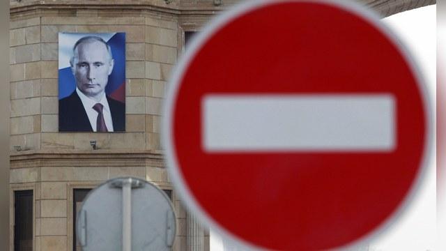BBC: Кремль принял закон, «лишающий жизни» гражданское общество России