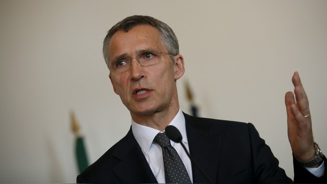 Генсек НАТО: За «ядерные угрозы» Москву ждут «тяжелые последствия»
