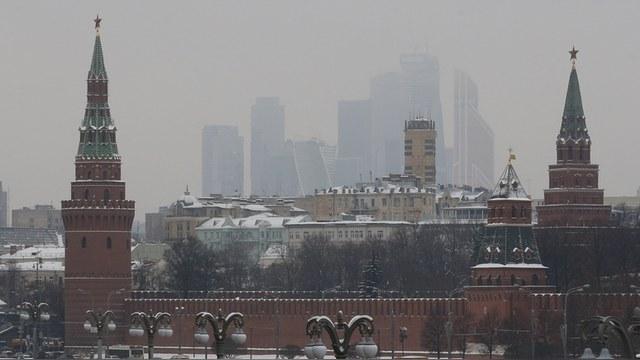 Forbes о «черном списке» Кремля: Россия напрашивается на продление санкций