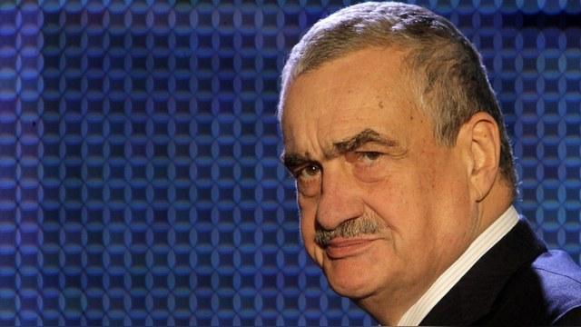 RTL: Политики ЕС переименовали «черный список» Кремля в «почетный клуб»
