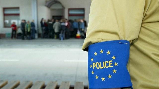 NYT: В Европе никто не ждет украинцев с распростертыми объятьями