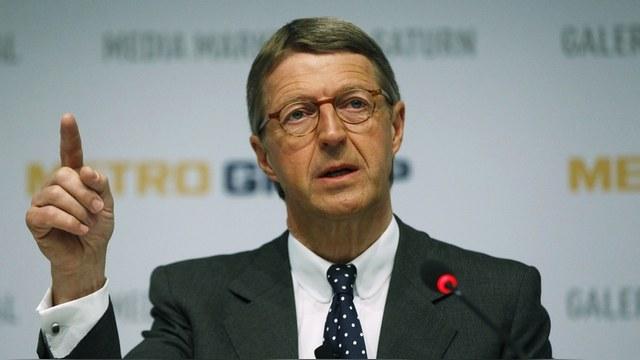 Die Welt: Немецкие бизнесмены требуют пригласить Путина на саммит G7