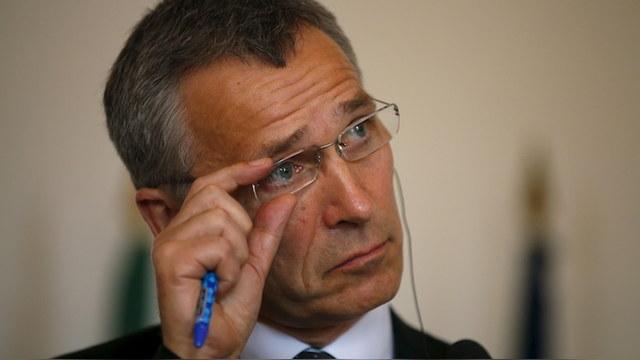 wPolityce.pl: Генсек НАТО наивен, раз верит в миролюбие России