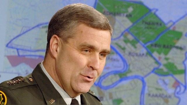 Aftonbladet: США пугают шведов Россией, чтобы заманить их в НАТО