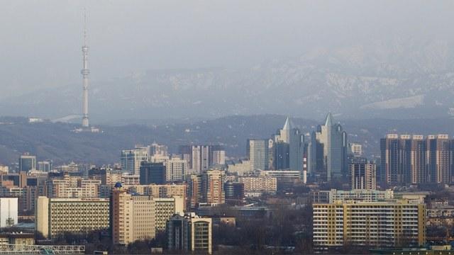 Diplomat: Даже российские либералы стали говорить об аннексии Казахстана
