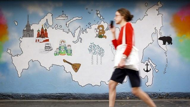 Гуриев: Западу нужен новый «план Маршалла» для будущего России