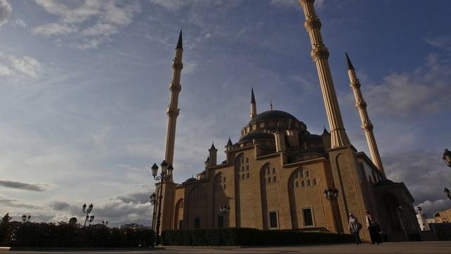 RFI: Кадыров использует ислам для борьбы с пропагандой ИГ