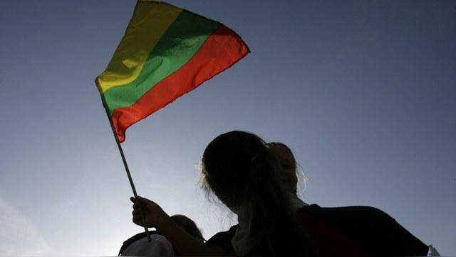 Литовский посол: Вильнюс поддержит Украину оружием