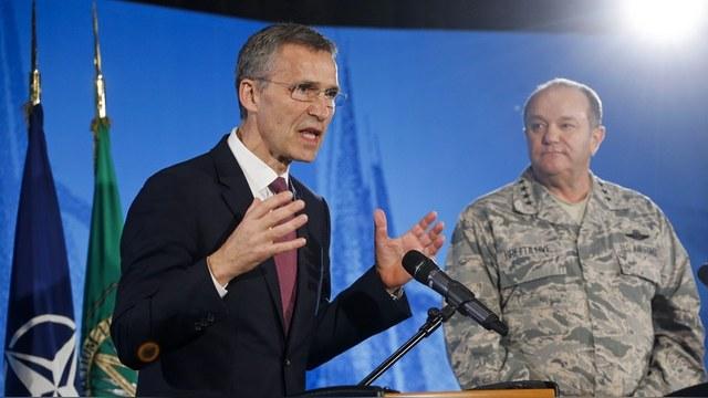 Die Welt: НАТО планирует решить российский «ядерный вопрос»