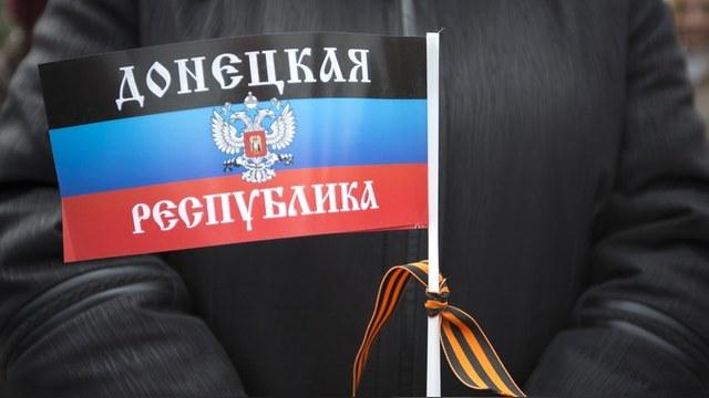 Главный аналитик ВСУ перешел на сторону ДНР