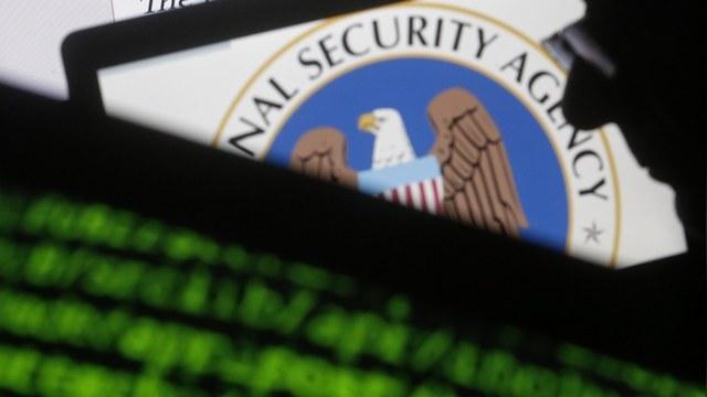 Business Insider: АНБ испытало на прочность антивирус Касперского