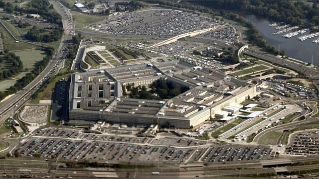 WT: Пентагон низвел иностранных журналистов до террористов