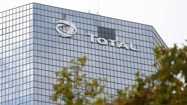 Le Monde: Total отказалась от «Штокмана», но из России не уходит