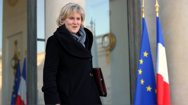 Le Figaro: Все больше французов видят в России нового союзника