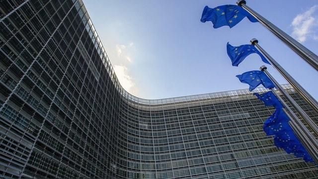 Radio Free Europe: ЕС планирует усилить борьбу с российской пропагандой
