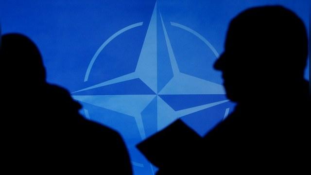 National Interest: НАТО лопнет, если продолжит расширяться