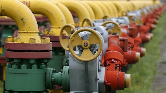 Украина будет обходиться без российского газа, пока не добьется уступки в цене