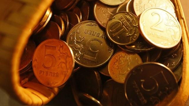 Агенство Fitch не стало понижать кредитный рейтинг России до «мусорного»