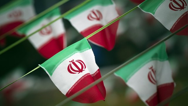 Bloomberg: Иранская нефть превратит Москву из друга в конкурента