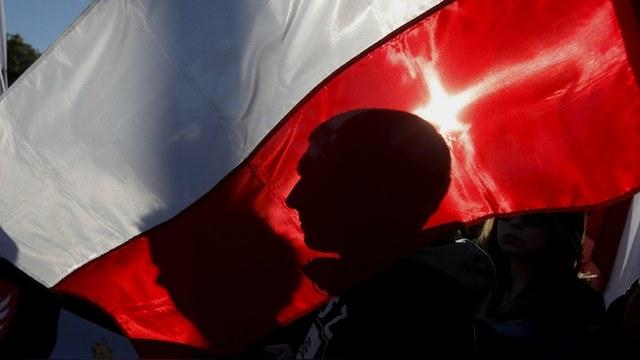 Onet: Демократия по-польски в России нежелательна