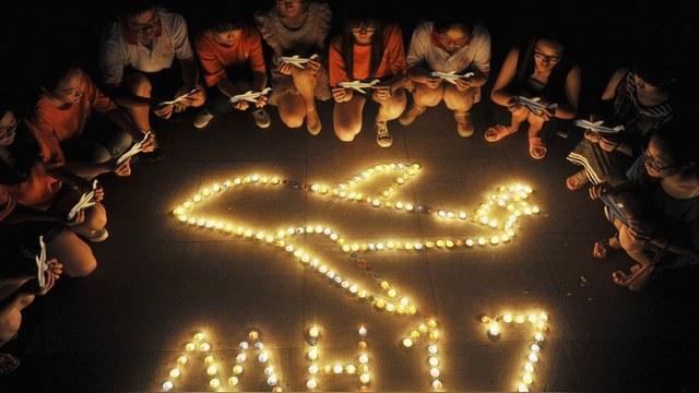 Malaysian Insider: Малайзия настаивает на трибунале по делу MH 17