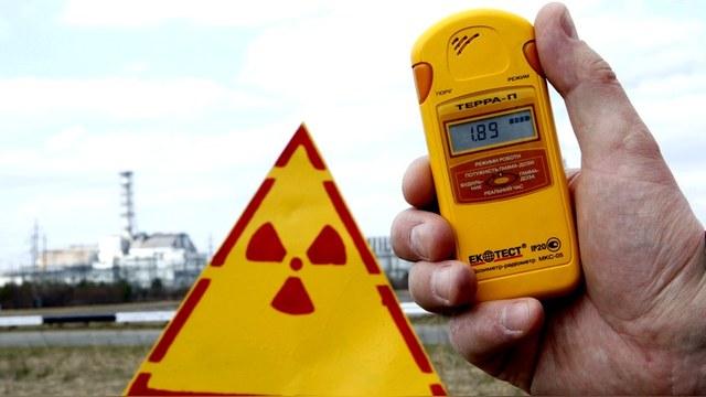 Украина снижает зависимость от России в ядерной энергетике