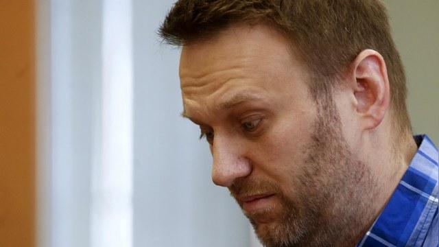 Times: Новый законопроект защитит дачи чиновников от Навального