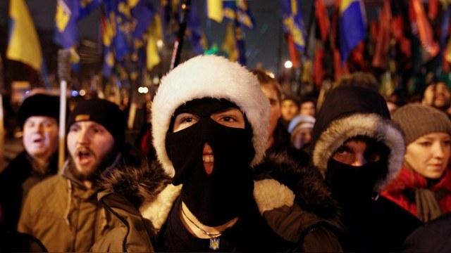 DT: Партия Порошенко не исключает «российский след» в событиях в Мукачеве