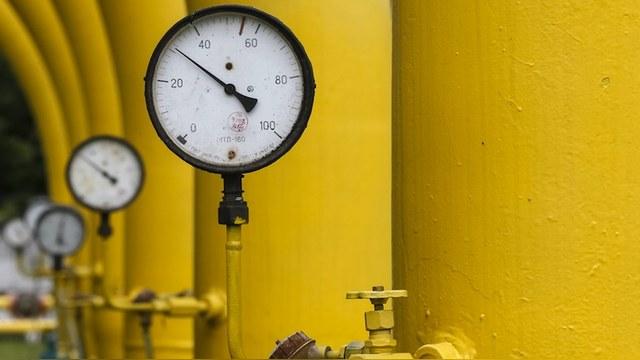 wPolityce.pl: Покупая газ у России, Украина финансирует войну против самой себя