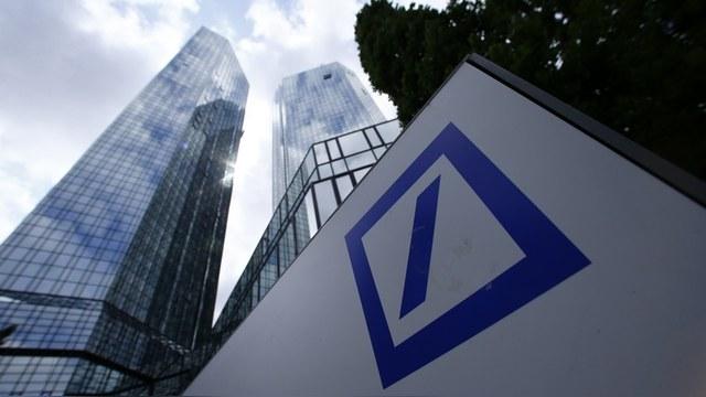 FT: Британцы уличили клиентов московского банка в мошенничестве