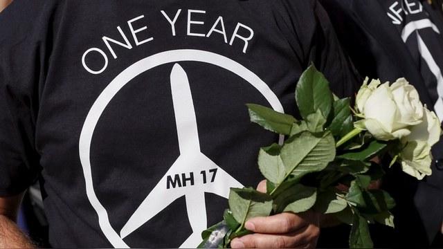 Tagesspiegel: Трагедию МН 17 превратили в инструмент политики