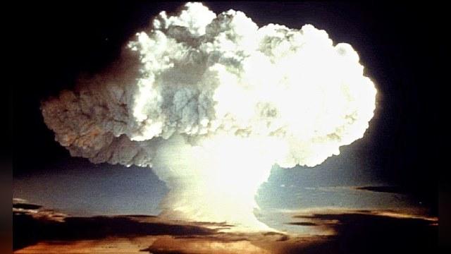 NI: СССР планировал «ядерное самоубийство» своих солдат ради победы